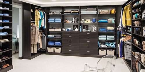 Custom Closet Solutions, custom, organization, organizers, closets, closet solution, solutions, space, mudroom, pantry, laundry room