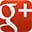 google-plus-icon copy